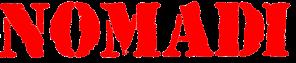 Logo_Nomadi