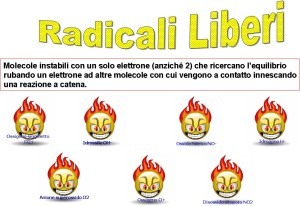 radicali-liberi6